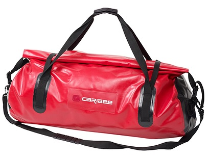 Waterproof and Weatherproof bags