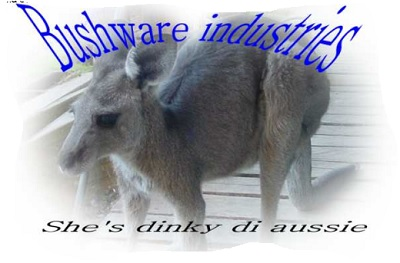 Bushware Industries