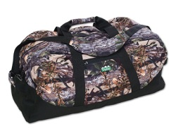 Hunting Packs and Gear Bags