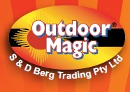 Outdoor Magic