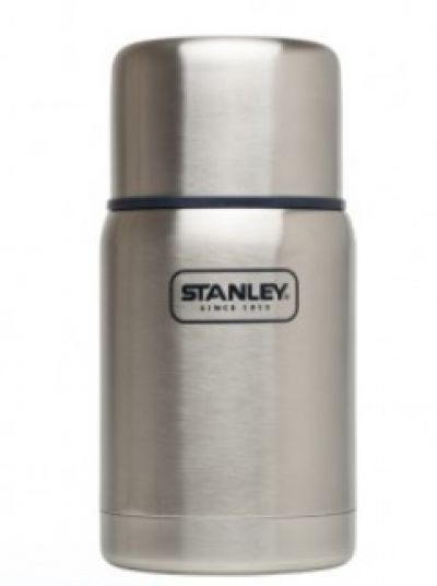 STANLEY Adventure 709ml Vacuum food Flask