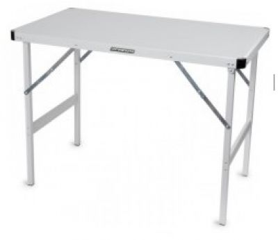 COMPANION Alloy Folding Table