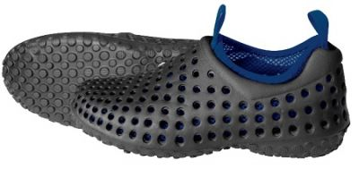 CAPE BYRON SPORTS Amphiban Sneaker