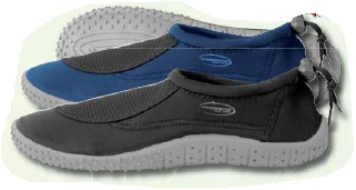 CAPE BYRON SPORTS Aqua Shoe