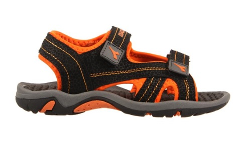 DIADORA Aquarius Kids Sandal