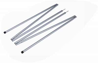 OZTRAIL Awning Pole Kit