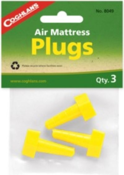 Air Mattress Plugs