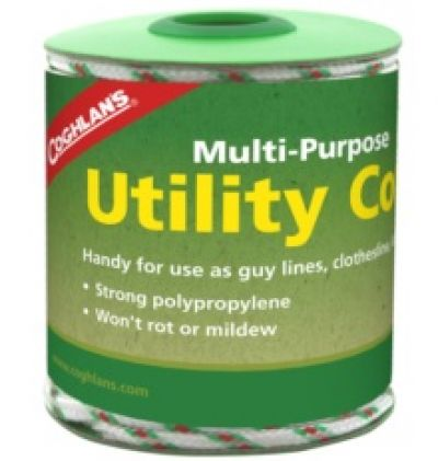 COGHLANS Multi Purpose Untility Cord