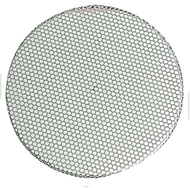 Camp Oven Trivet Round suitable for 9 Quart
