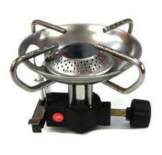 Camp Stove Replacement Burners