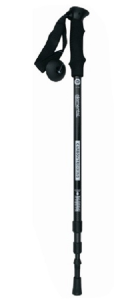 ELEMENTAL Carbon Trekking Pole