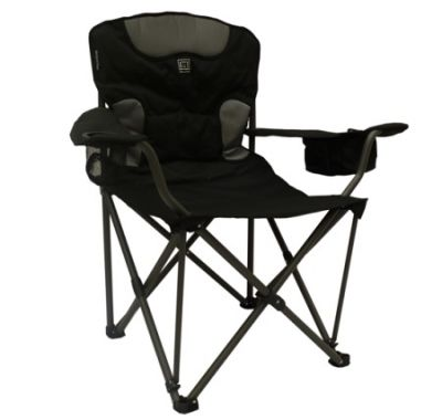 Camping Chairs At Bairnsdale Camping Amp Outdoors