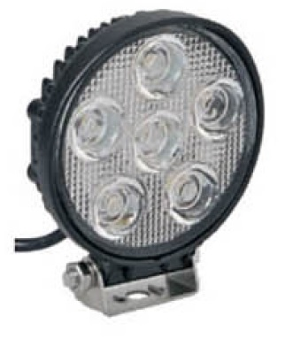 PERFECT IMAGE Floodlight 18 Watt