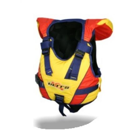 ULTRA Raider Kids PFD1