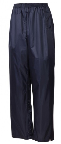 RAINBIRD Kids Cascade overpants