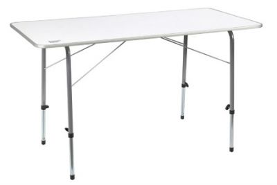 EPE Dash Solid Large Camping Table