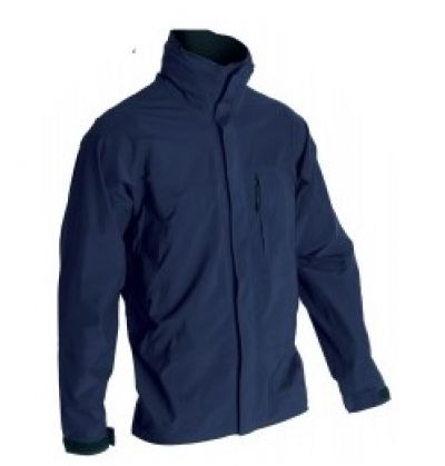 MONT Latitude Mens Jacket Size small
