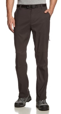 CRAGHOPPERS Nosilife Mens Stretch Trousers
