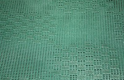 Annexe and Tent Matting