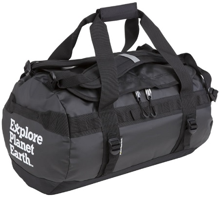 EPE Pisces Waterproof Bag 80 litres