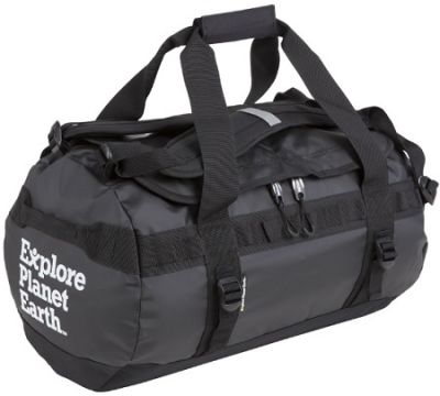 EPE Pisces Waterproof Bag 60 litres