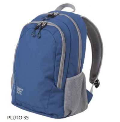 EPE Pluto 35litre Day Pack