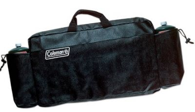 COLEMAN Propane Stove Carry Case