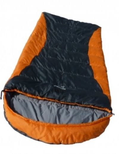 MANNAGUM Rottnest Adult Hooded Sleeping Bag