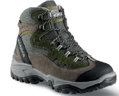 SCARPA Cyclone GTX Mens and Womens Hiking Boots