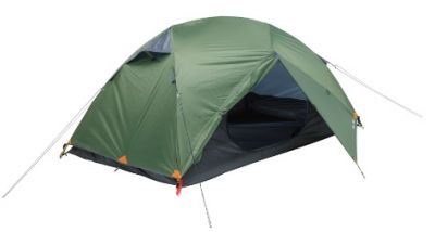EPE Spartan 2 Person Hiking Tent