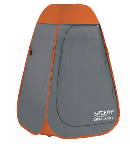 EPE Speedy Change Shelter