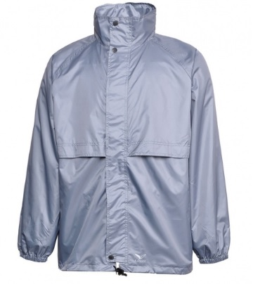 RAINBIRD Adults Stowaway Lead Jacket