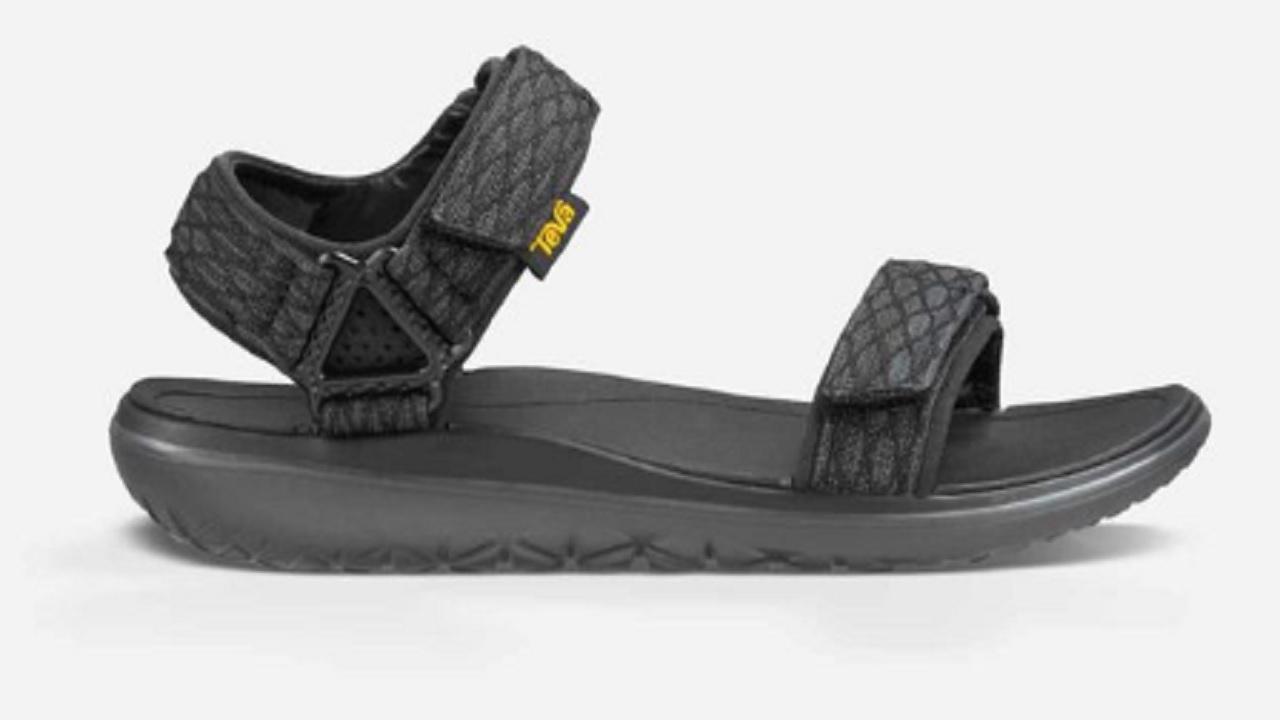 66b7064e56ed TEVA Mens Terra Float Universal Sandal