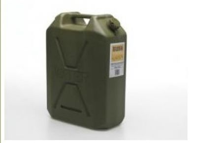 ACOM Military Style Water Jerry Can 22 litre