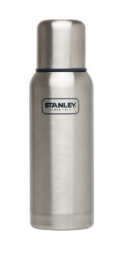 STANLEY Adventure Vacuum Flask BBS 739ml