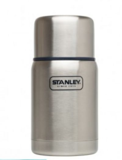 STANLEY Adventure Vacuum Food Flask BSS 709ml