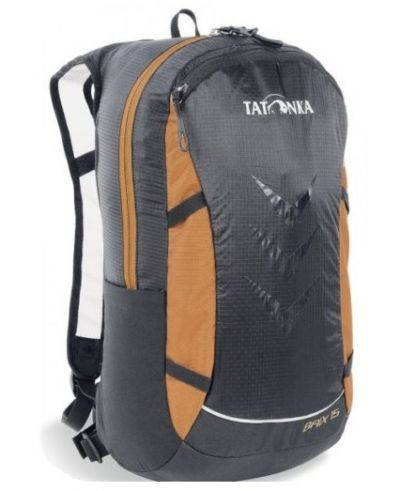 TATONKA Baix 15 Hydration Back Pack with 2L bladder