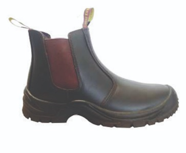 BEST EVER BOOTS Pull On Boot - soft toe