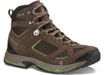 Vasque Mens Breeze III GTX