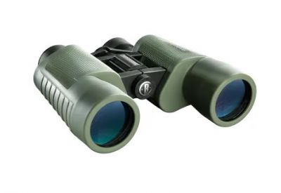BUSHNELL Backyard Birder 8x40mm Binocular