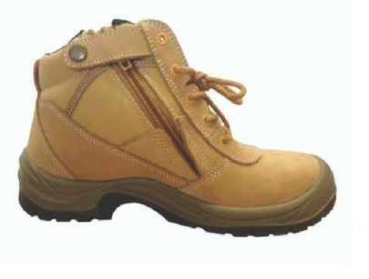 BEST EVER BOOTS Buster Work Boot non steel toe