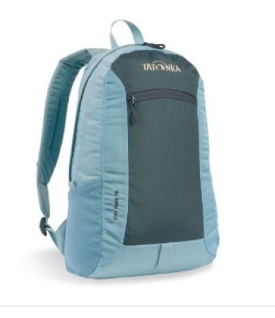 TATONKA City Trail 16 litres Day Pack in Wash Blue