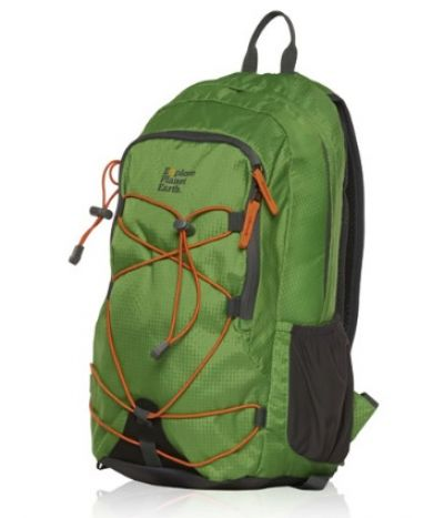 EPE Cloud 20litre Day Pack -Green