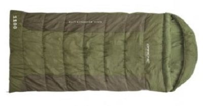 DARCHE Cold Mountain -12c 1100mm Wide Sleeping Bag