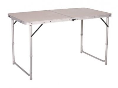 EPE Dash Deluxe Fold in Half Table