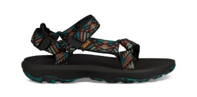 TEVA Youth Hurricane Sandal