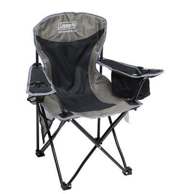 COLEMAN Kids Cooler Arm Chair