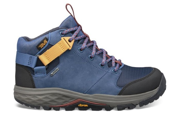 TEVA Ladies Grandview GTX Hiking Boot