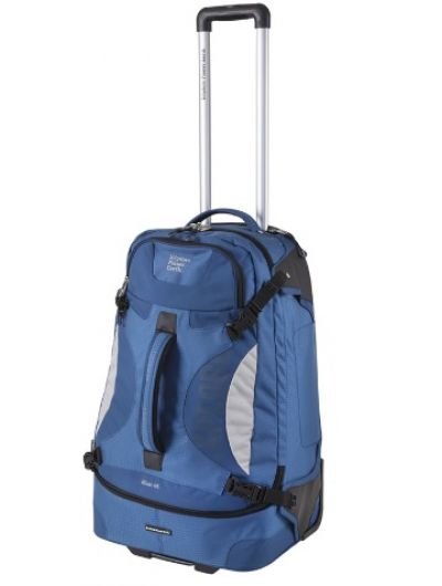 EPE Milan Travel Roller Pack 85 litre
