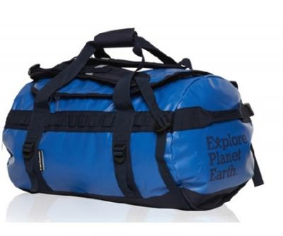 EPE Pisces Waterproof Bag 40 litres